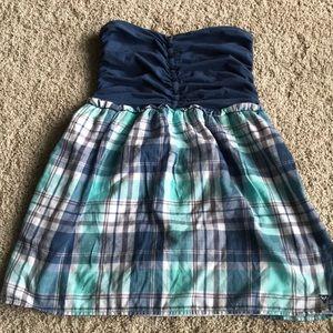 Guess dress never worn !